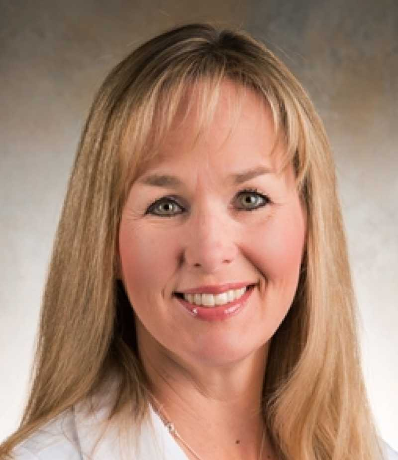 Christy Beyer, MD, FACOG, NCMP