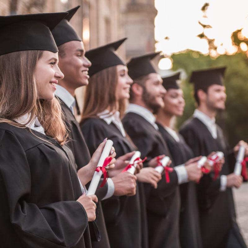 Higher education - Wikipedia