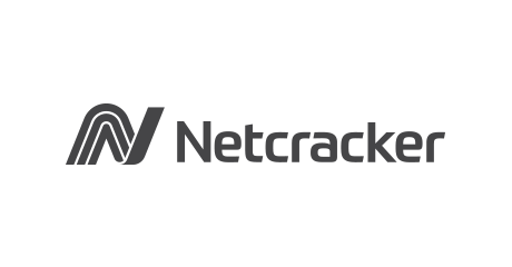 logo Netcracker positive