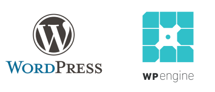 WordPress Engine