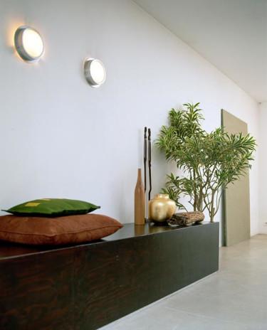 Växter gör att vi blir mindre stressade samtidigt som de medverkar till att förbättra vår inomhusmiljö.