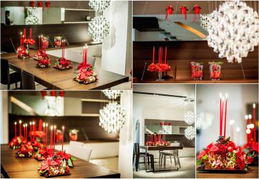 Klassisk-collage Foto: Blomsterfrämjandet/Stars for Europe
