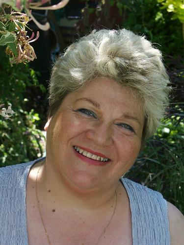 Sylvia har svarat på många frågor under årens lopp, inte bara om frösådder utan om allt som rör din trädgård.
