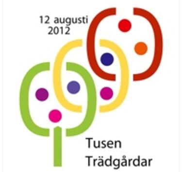 I år kanske det blir fler än tusen trädgårdar! [Välkommen att delta!](http://www.tradgardsriket.se/index.php?cat=tusen_tradgard)