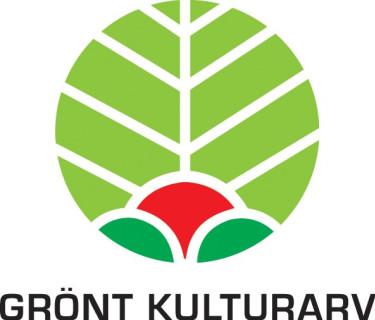 Programmet för odlad mångfald - Grönt kulturarv