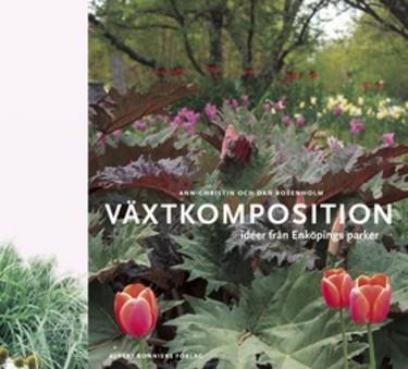 Suverän bok om växtkomposition!