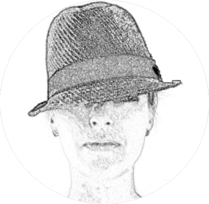 Kiara Kern