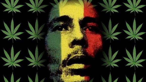 CI: Nach Jamaika Mann