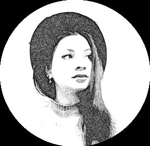 Michelle Reznicek