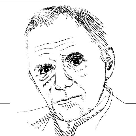 Otto Steiger
