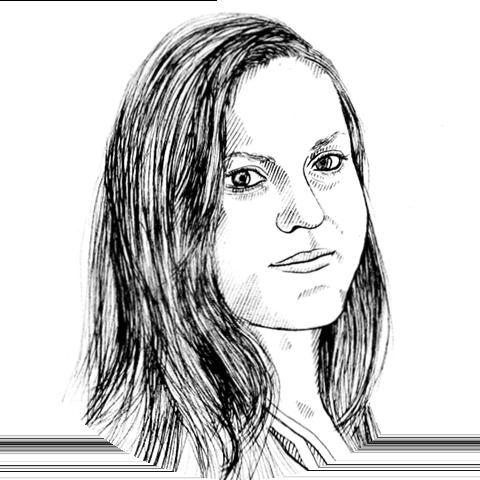 Isabella Cianciarulo