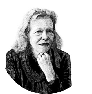 Isabel Morf