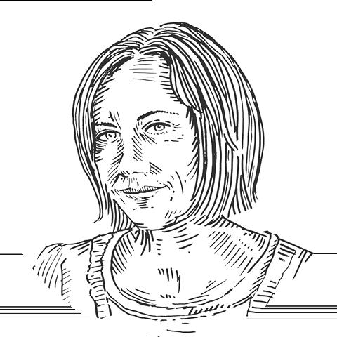 Bettina Hersberger