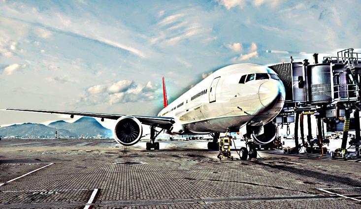 CI Flight LX 155 1