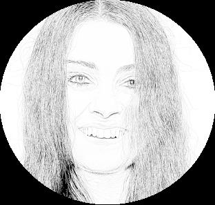 Katja Montejano