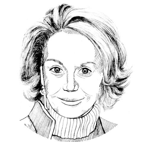 Katharina Lanfranconi