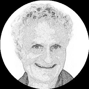 Daniel Kayser