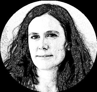 Edita Truninger
