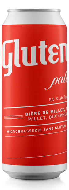 Picture of American Pale Ale