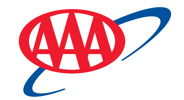 AAA RV Insurance Review