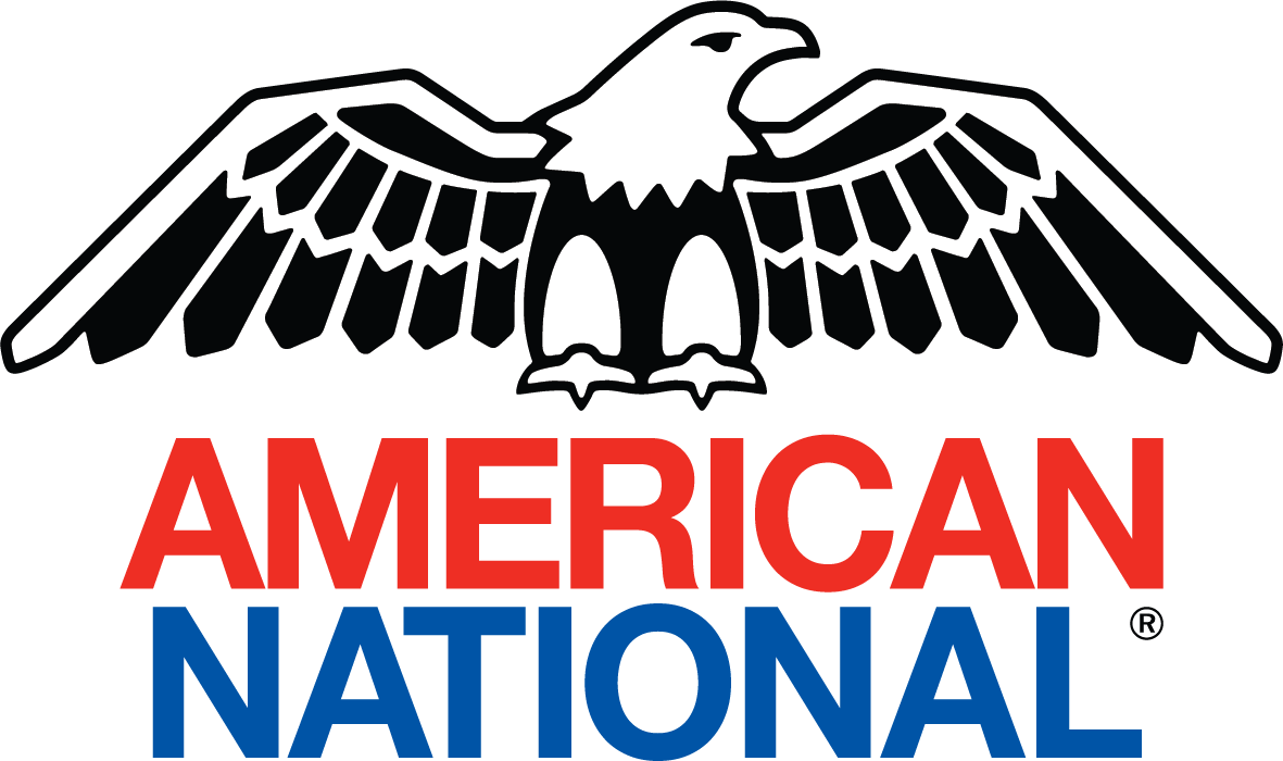 American National RV Insurance Review