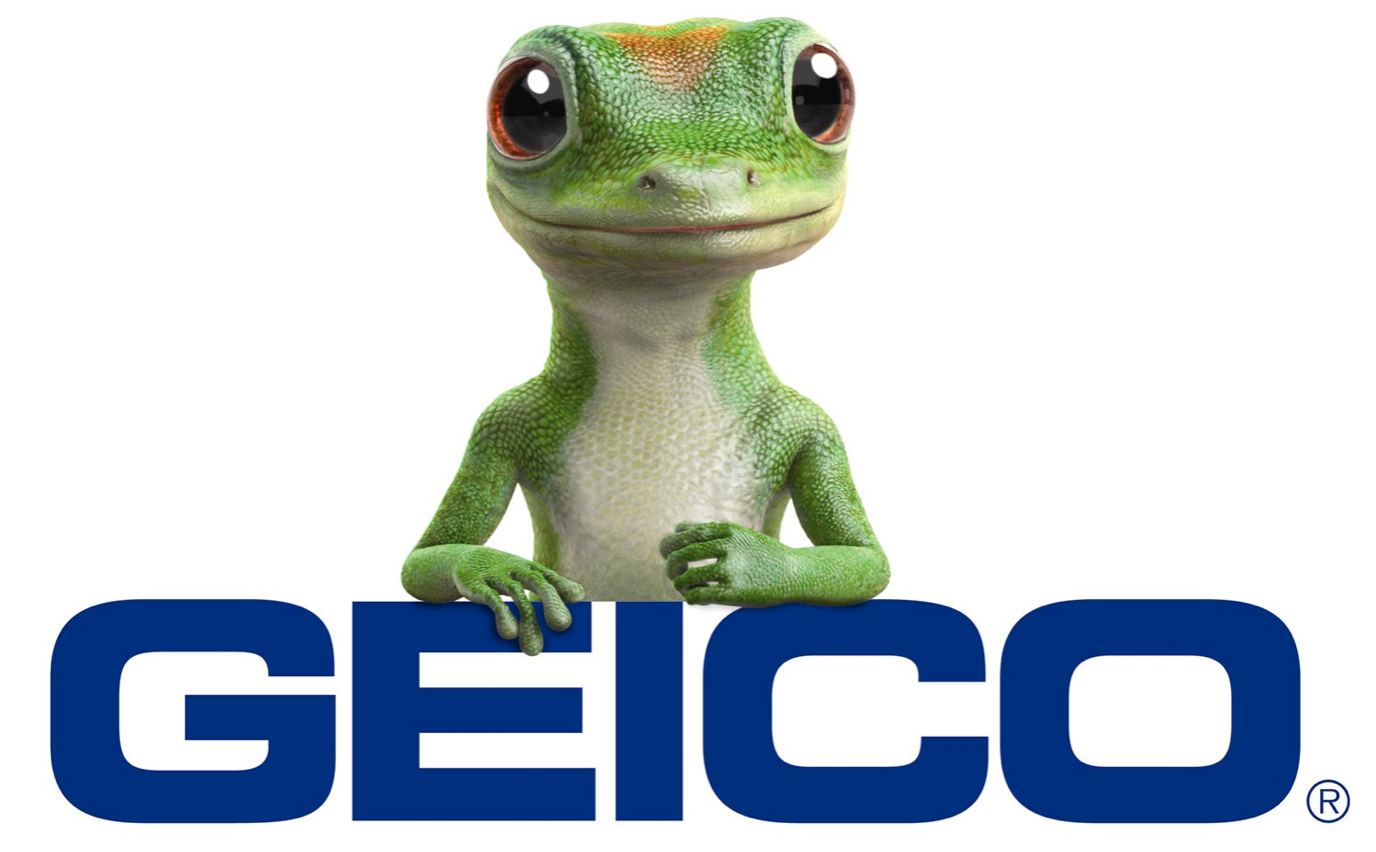 Geico RV Insurance Review