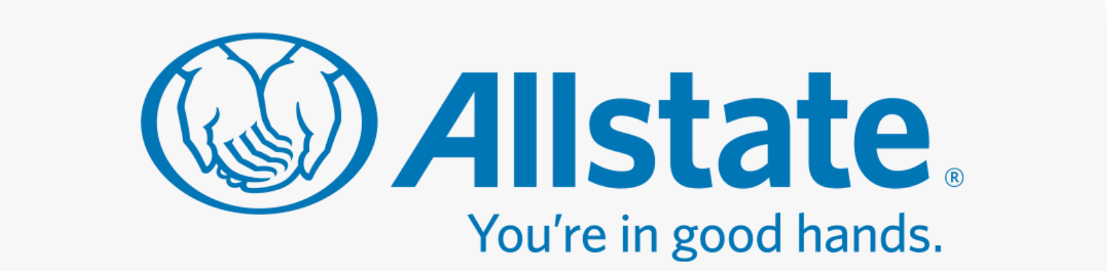 Allstate RV Insurance Review