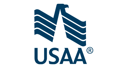 USAA RV Insurance Review