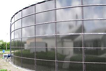 Lition - Biogas Schleswig GmbH