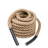 Battle rope fra insportline