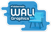 wall-graphic-sticker-mule