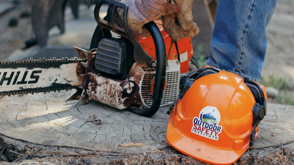 Will your stickers adhere to a hard hat? | Sticker Mule