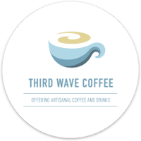 roll-label-third-wave-coffee