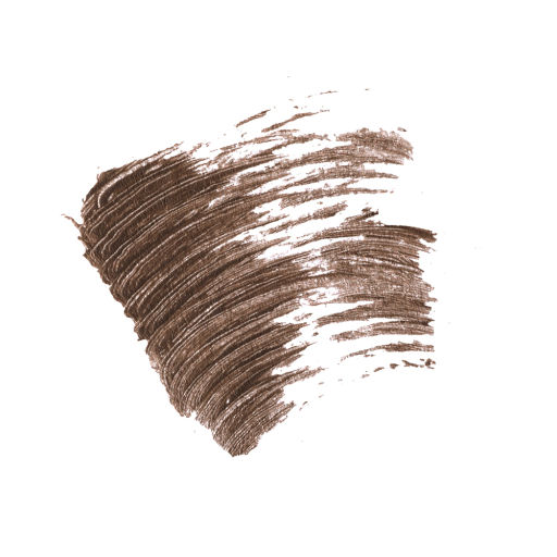 Swatch-Dark-Brown-Legendary-Brows