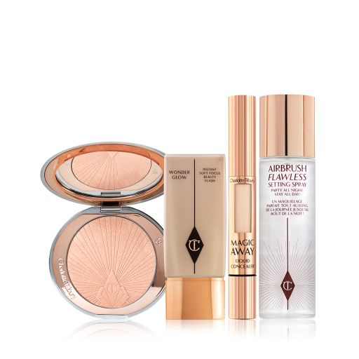 Dreamy-Highlighter-Complexion-Packshot