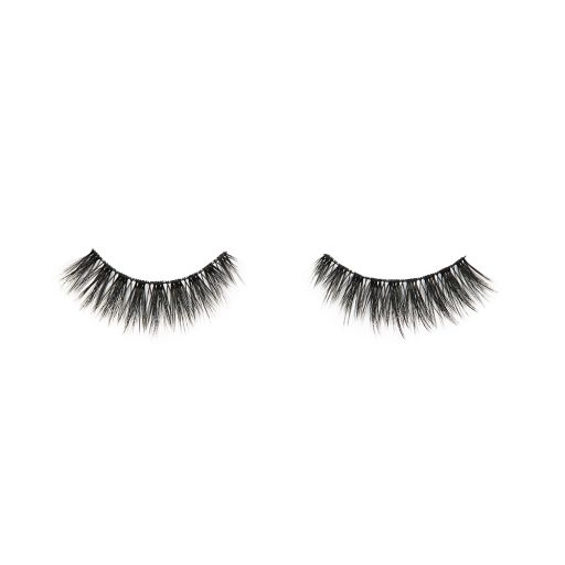 Hollywood Glamour Eyelashes Product Shot