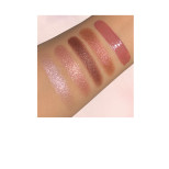PT Lip Lustre Lip Gloss Arm Swatch
