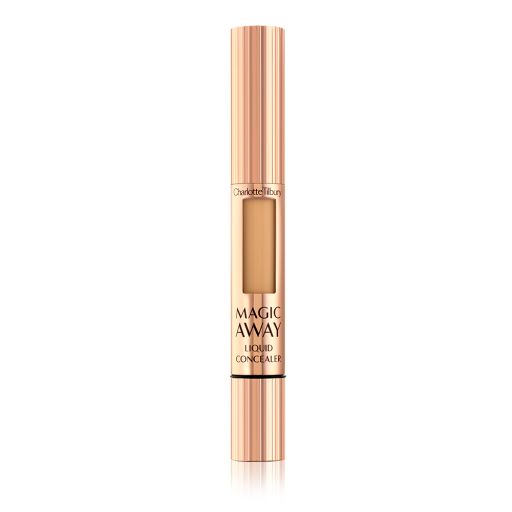 Magic Away concealer shade 7.5 Closed Pack shot