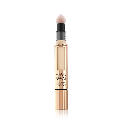 Charlotte tilbury Magic-Away-Liquid-Concealer B #5-OPEN