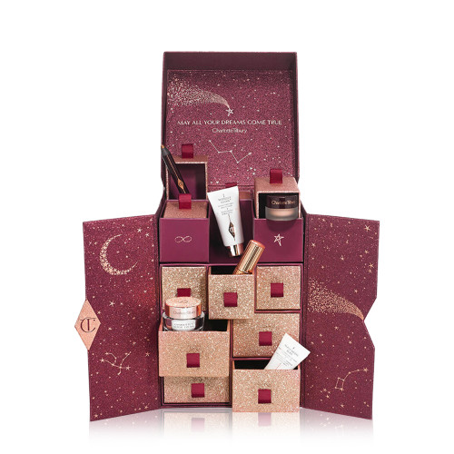 charlottes-beauty-universe-advent-calendar-packshot