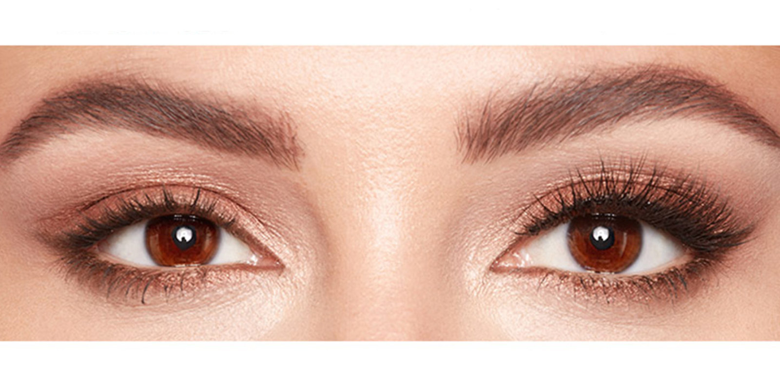 False Eyelash Image