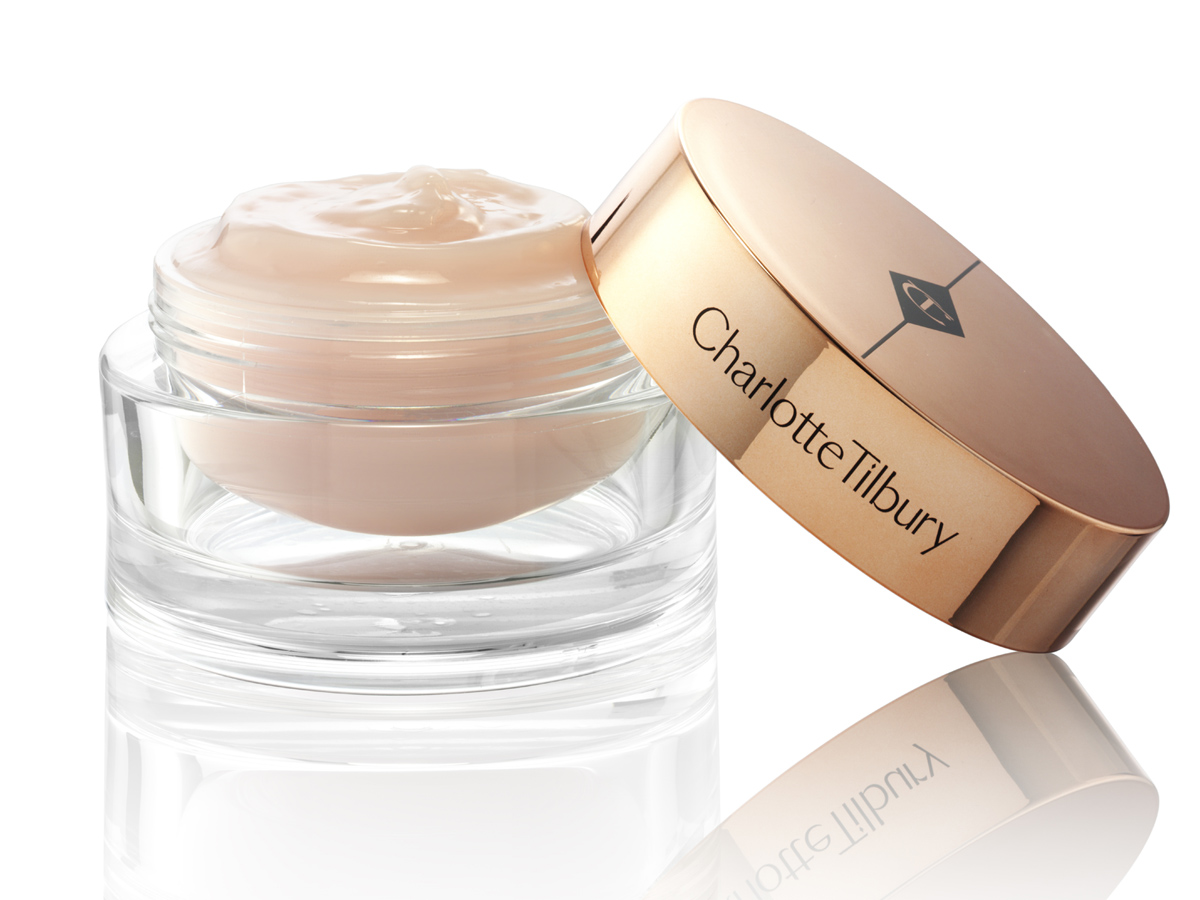 MUILTI MIRACLE GLOW - PACKSHOT - OPEN - HIGH ANGLE.resized