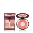 the-pillow-talk-eye-blush-duo-packshot