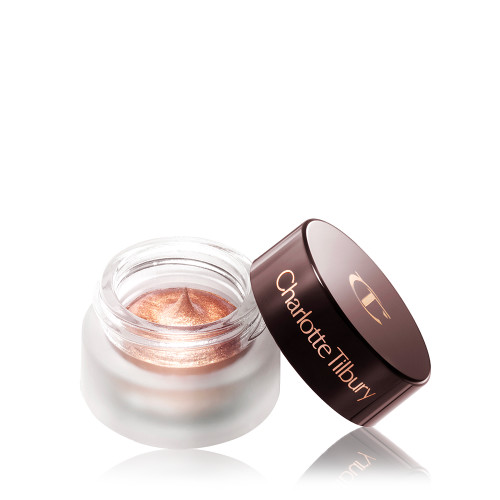 Rose-Gold-Lid-Angled-Packshot