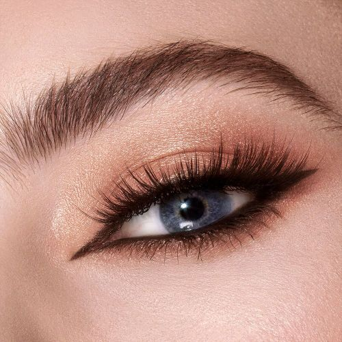 Starry Eyes Instant Look in a Palette Happy Glow