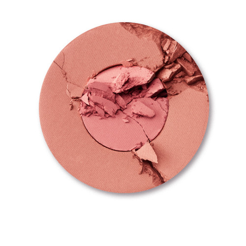 cheek-to-chic-ecstasy-swatch