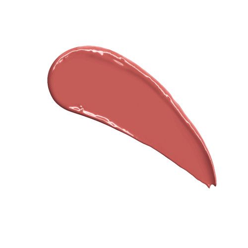Hot Lips 2.0 Glowing Jen lipstick swatch