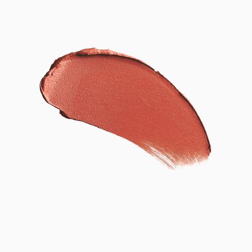 Nude Matte Lipstick Very Victoria Matte Revolution Charlotte