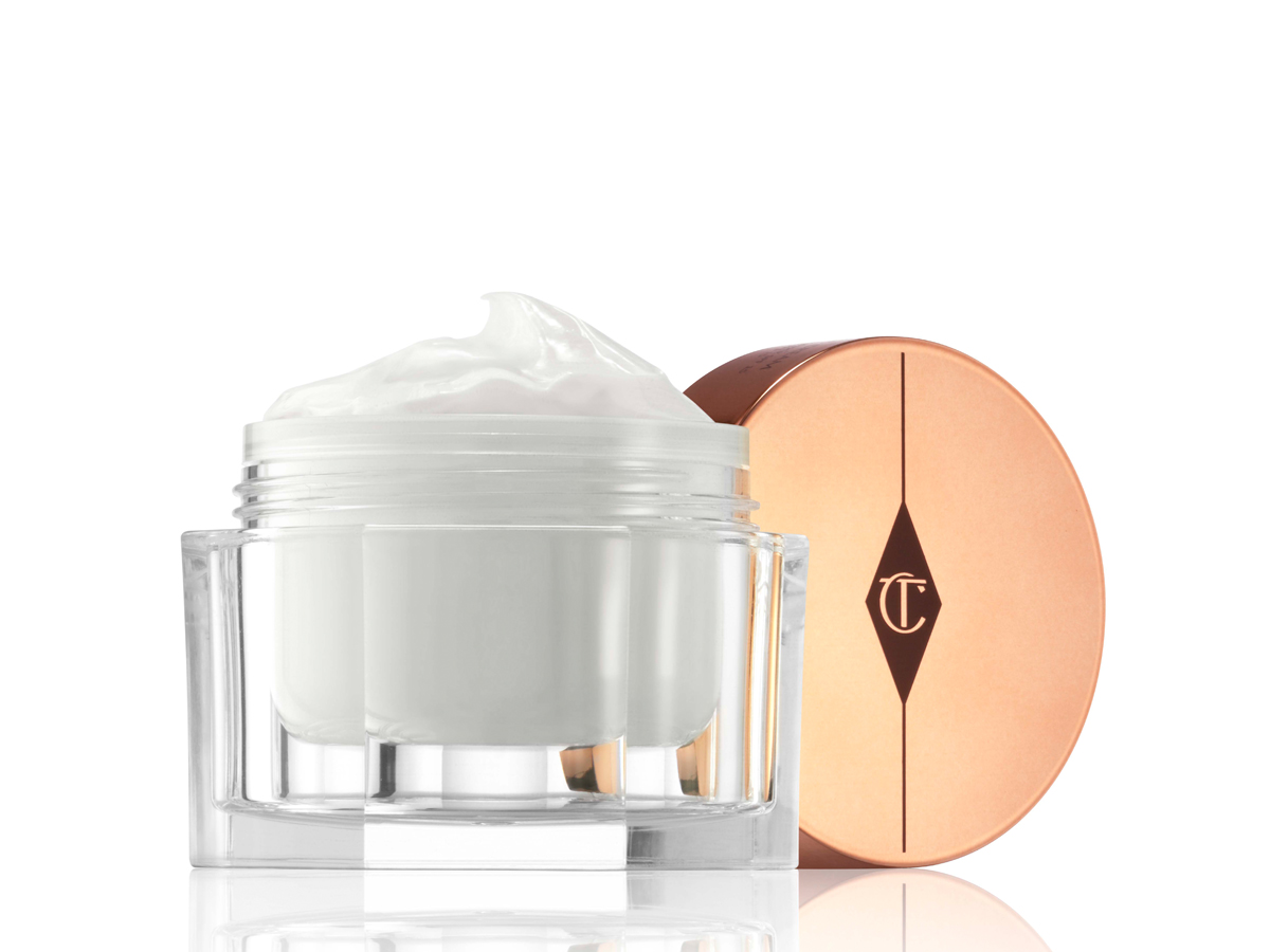 CHARLOTTE TILBURY-MAGIC-CREAM-LID-OFF copy (2) resized 4x3