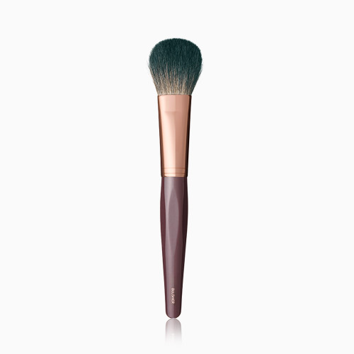 Blusher-Brush-Front-Packshot-Reflection